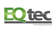Eqtec logo